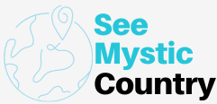 See Mystic Country
